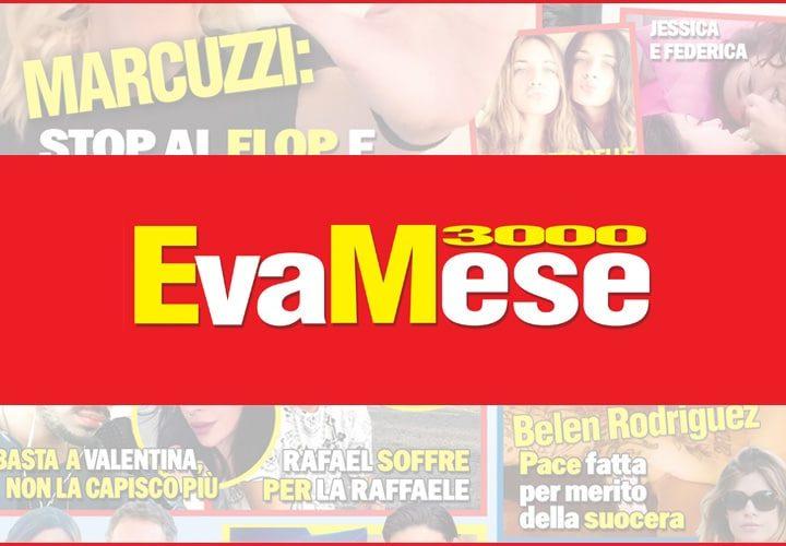 Eva Mese