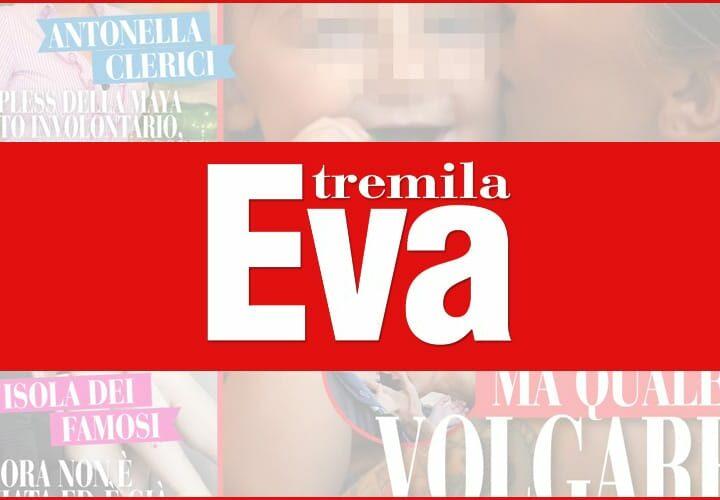Eva3000