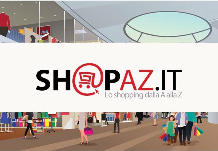 Shopaz